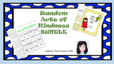RAK Randon Act of Kindness Bundle #fSALE