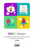 RAPID Design v0.91b