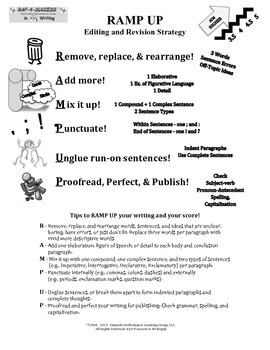 RAPLiteracy RAMP Up Revisions (6-12)