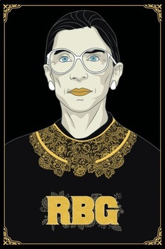 RBG - Movie Guide