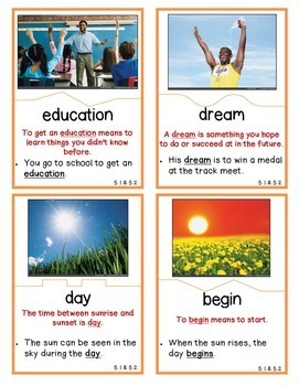 REACH by Nat'l Geo Full Year Spelling Lists, Vocab, Word Work, Stations Gr 2