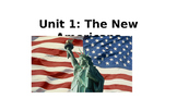 READ 180 Stage B Workshop 1 The New Americans