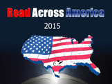 READ ACROSS AMERICA PowerPoint Presentation