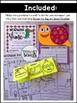 READ ALOUD ACTIVITIES Norman the Slug Who Saved Christmas