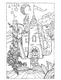 READ Castle