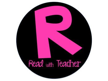 READ Rotation Board