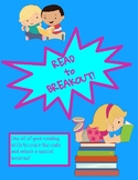 READ to BREAKOUT!