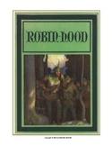 "READERS THEATER SCRIPT: Tales of Robin Hood Series, ""A Gre"