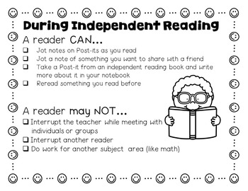 READING LOGS FOR EVERY READER!!