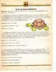 READING STRATEGIES GRADE 6