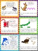 READING STRATEGIES SPANISH TRACKER POSTERS BOOKMARKS ESTRATEGIAS LECTURA