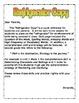 READING STREET (2013 Edition) - Second Grade - Refrigerator Copy