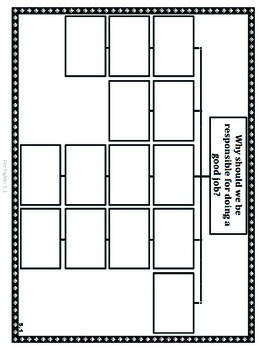 READING STREET (2013 Edition)- Second Grade UNIT 5  BUNDLE