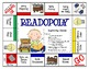 READOPOLY--Beginning Blends Game
