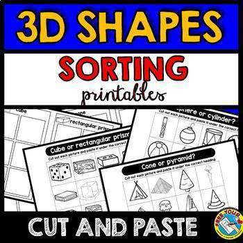 Sort 2D and 3D Shapes   Worksheet   Education likewise FREE Sorting Shapes Practice Pages  Both 2 d and 3 d  Solid  Shapes together with 3d Shapes Worksheets Kindergarten also Shape Sorting Cut and Paste Worksheet   Activity Sheet   shapes additionally Kindergarten Shapes Worksheets For Kindergarten Sorting By moreover Real Life Shapes Sorting Worksheets Kindergarten Cut And Paste additionally paring Shapes   Education in addition printable  Shape Sorting Worksheets Printable Download  Shape together with  together with  likewise REAL LIFE 3D SHAPES SORTING WORKSHEETS  KINDERGARTEN CUT AND PASTE additionally kindergarten sorting worksheet kindergarten math sorting color size together with Printable sorting shapes  732189  Printable Myscres additionally Shapes Worksheets For Kindergarten Maths Worksheets Sorting 3d additionally Sorting Worksheet Kindergarten Sheets Sheet Worksheets Printable 1st moreover 2d Shapes Worksheets. on shape sorting worksheet for kindergarten