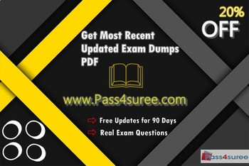 REAL Pass4Suree -> 300-370 Study Material PDF || 300-370 Practice Questions PDF