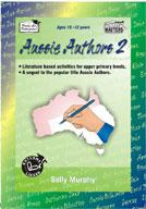 Aussie Authors 2 [Australian Edition]