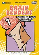 Brain Benders 1