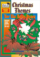 Christmas Themes for the Early Years