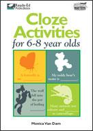 Cloze Activities