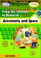 Cyber School Series Astronomy & Space