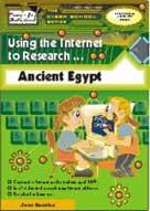Cyber School Series Egypt