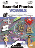 Essential Phonics: Vowels