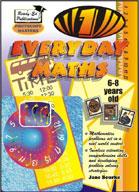 Everyday Math 1 [Australian Edition]