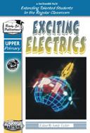 Exciting Electrics