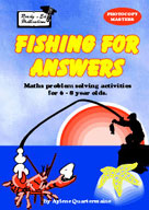Fishing For Answers [Australian Edition]