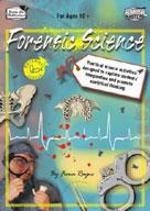 Forensic Science [Australian Edition]