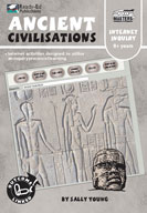 Internet Inquiry: Ancient Civilizations