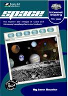 Internet Inquiry: Space