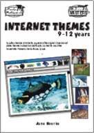 Internet Themes Book 2