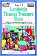Language Themes Treasure Chest [Australian Edition]
