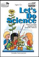 Let's Do Science [Australian Edition]