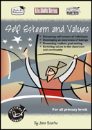 Life Skills: Self Esteem and Values