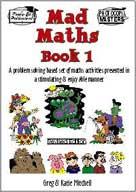 Mad Math 1