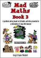 Mad Math 3
