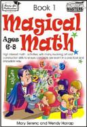 Magical Math - Book 1