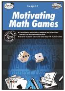 Motivating Math Games