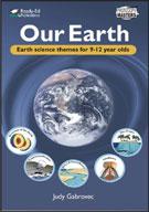 Our Earth [Australian Edition]