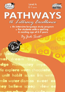 Pathways to Literacy: Level A