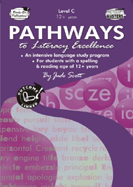 Pathways to Literacy: Level C