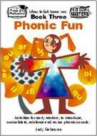 Phonics 3