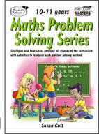 Problem Solving Series - Book 2 [Australian Edition]