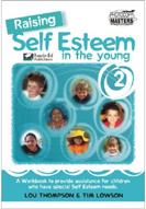 Raising Self Esteem in the Young