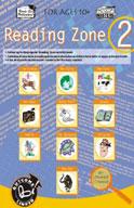 Reading Zone 2 [Australian Edition]