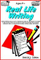Real Life Writing [Australian Edition]