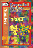 Remedial Number [Australian Edition]
